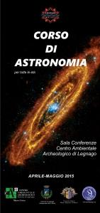 copertina_corso_astronomia