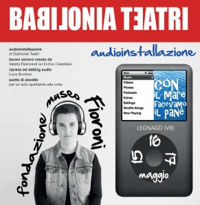 babilonia_teatri_foto_locandina