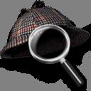 cappello_lente_3