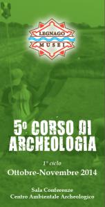 foto_corso_archeologia_locandina_2014