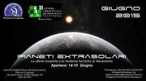 GIUGNO-EXOPLANET