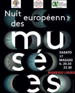 locandina_2014_ notte_dei_musei