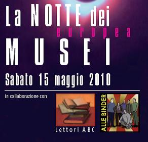 locandina_notte_musei_2010