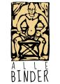 Logo Alle Binder