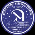 logo astrofili