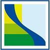 logo consorzio_bonifica_veronese_HD