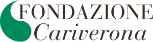 logo-fondazione-cariverona