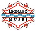 logo Legnago Musei_HD