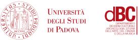 logo-UniPDdBC_rosso_hd