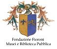 LOGO_FONDAZIONE_FIORONI_HD