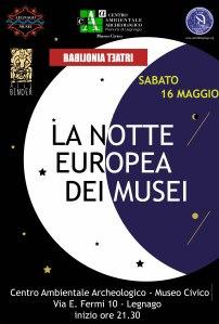 Notte_dei_Musei_2015_per_internet