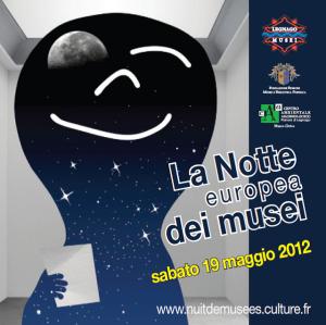 Notte_musei_2012_locandina