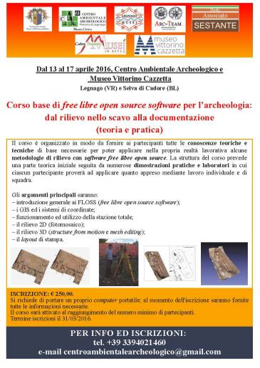 Corso_FlossA5-1
