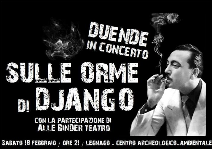 concerto_django