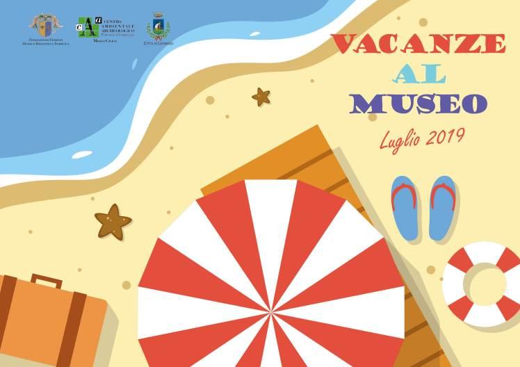 Vacanze_al_Museo_luglio_2019